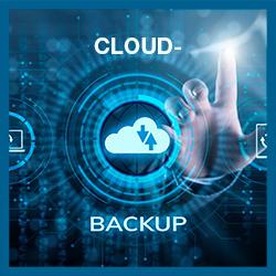 CloudBackup Cloudbackup Cloud Backup Incos Lebring 250px