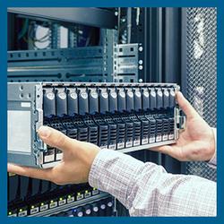 Servervirtualisierung Server Virtualisierung Incos Lebring 250px_