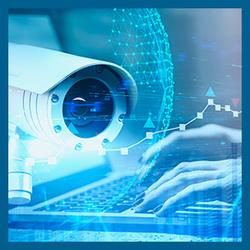 Videoüberwachung Video Überwachung Incos Lebring 250px