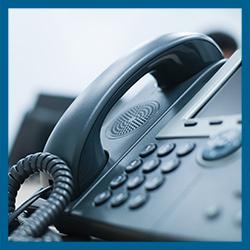 VoIP-Telefonie Cloud-Telefonanlage 3CX Cloudtelefonie Cloud Telefonie IP-Telefonanlage IP Telefonanlage Incos Lebring 250px